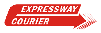 Expressway Courier
