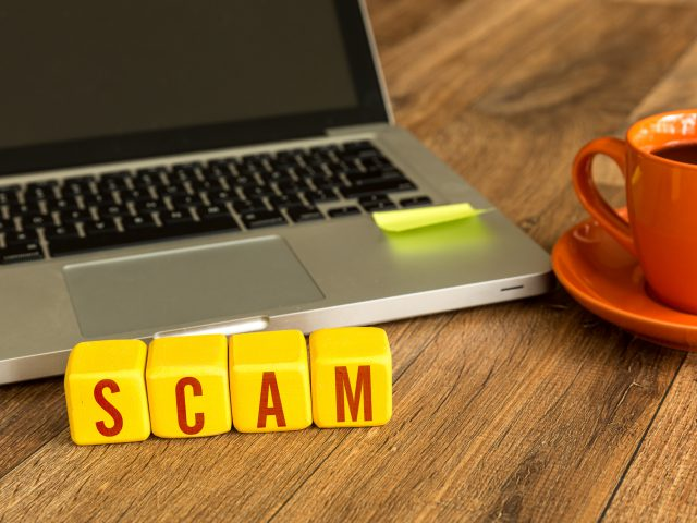 https://expresswaycourier.com/wp-content/uploads/2018/02/shipping-scams-640x480.jpeg