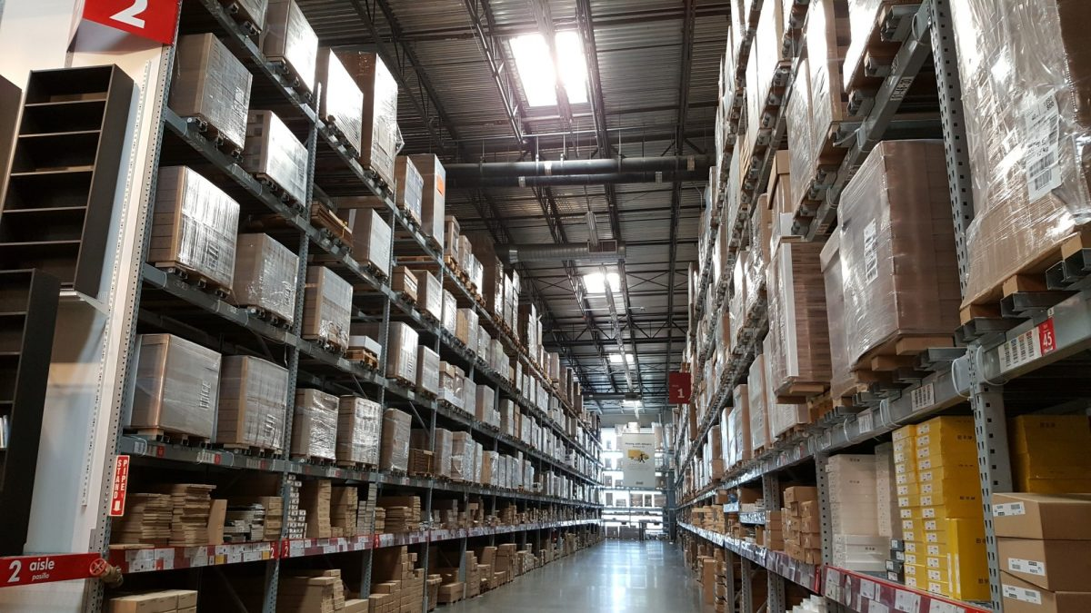 renting-a-warehouse-1200x675.jpg