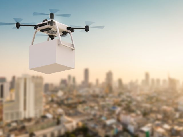 https://expresswaycourier.com/wp-content/uploads/2020/07/future-of-drones-640x480.jpeg